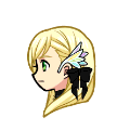 Mileena Icon (TotR) 2.png