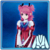 Starting Outfit Normal (TotR) Cheria.png
