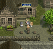 Cresta (ToD PSX)