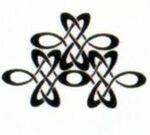 Dahngrest Emblem.jpg