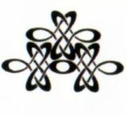 Five Master Guilds