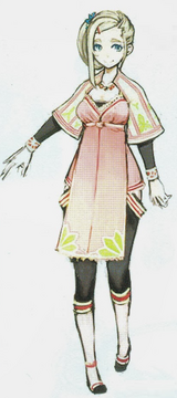 Driselle K. Sharil (ToX).png