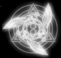 Cruxis Logo (ToS).jpg