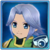 Starting Accessory (TotR) Dio.png