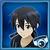 Starting Accessory (TotR) Kirito.png