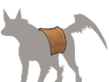 ToV - Equipment (Dog Armor)