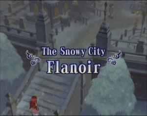 Flanoir (ToS).jpg