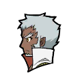 Forest Icon (TotR).png