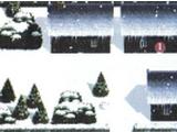 Frostheim