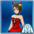 Halloween Petite Devil (TotR) Norma.png