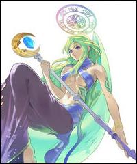 Luna (tvtropes) - ToS.png