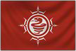 ToVS Niddhog Flag