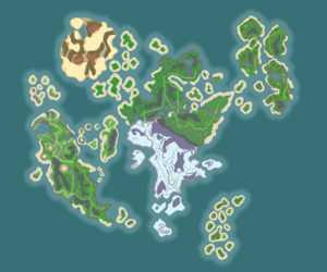 Er'ther Lands (ToD).png