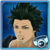Starting Accessory (TotR) Yami.png
