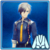Starting Outfit (TotR) Ludger.png