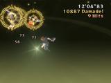 Ultimate Fatal Strike
