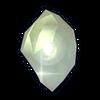Clear Ciel Crystal (ToV).png