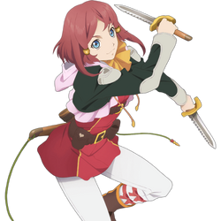 Rose (ToAsteria).png