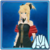 Starting Outfit (TotR) Legretta.png