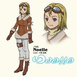 Anime Concept Noelle.jpg