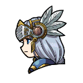 Lenneth F Icon (TotR).png