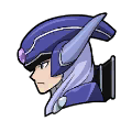 Kunzite Icon (TotR).png