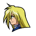 Gourry Icon (TotR).png