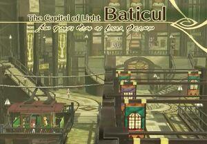 Baticul (TotA).jpg