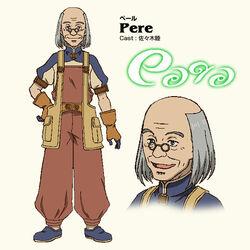Anime Concept Pere.jpg