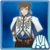 Starting Outfit Normal (TotR) Sorey.png