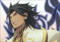 Gaius Battle Chat (ToX) 2.png