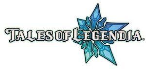 ToL Logo.jpg