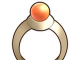 ToV - Accessories (Gemstones)