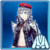 Starting Outfit (TotR) Alisa.png