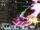 Dragonfang Burst