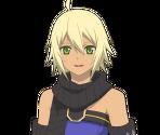 Emil Status (TotW-RU)
