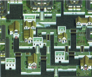 Terazzi Map (ToD PSX).png