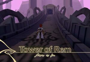 Tower of Rem (TotA).jpg