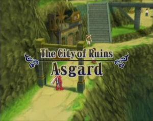 Asgard (ToS).jpg