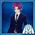 Black Suit (TotR) Asbel.png