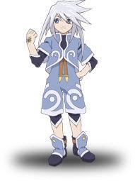 Genis Sage (ToS PS2).jpg