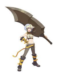Great Swordman (TotW-RM2).jpg