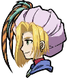 Karyl Icon (TotR).png
