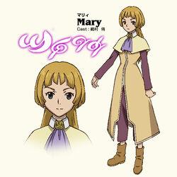 Anime Concept Mary.jpg