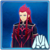 Starting Outfit (TotR) Asch.png