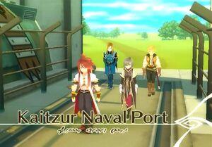 Kaitzur Naval Port (TotA).jpg