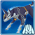 Starting Outfit (TotR) Repede.png