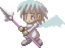 Aerial Knight (ToD PSX).png