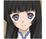 TotH:TB - Kohaku Hearts: Artes