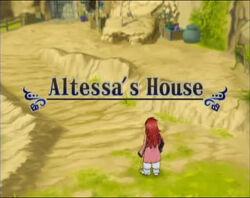 Altessa's House (ToS).jpg